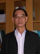 Image result for กฤช เพิ่มทันจิตต์